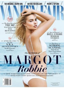 vanity-fair-magazine-subscriptions