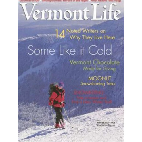 269 best Vermont Life Covers images on Pinterest | Vermont
